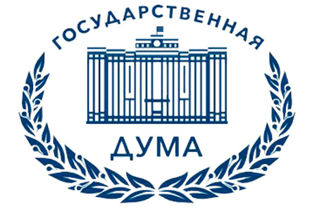"""The State Duma Culture Committee of the Russian Federation supports the exhibition """"Private Museums of Russia. Gold nuggets of Russia"""""""